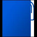belma-design-ico
